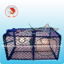 Lobster Trap No. 1662-4
