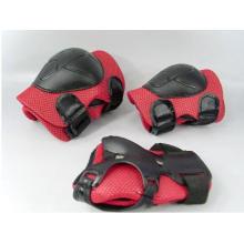 Встроенное защитное приспособление для скейта для детей (DL-H006)