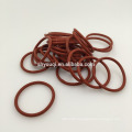 High Quality Rubber O Ring with best price