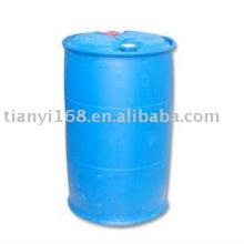 Emulsão acrílica de estireno HMP3998