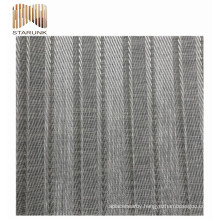 non-slip plastic adhesive decorative wall covering panels