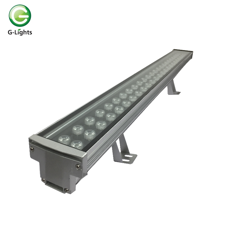 Outdoor Led Lights Wall Washer