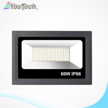 48W Outdoor High Power LED Flutlicht