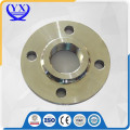 ansi standard b16.5 class 150 MS forged steel flange