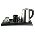 Large Capacity Wholesales Hotel Tea Stainless Steel