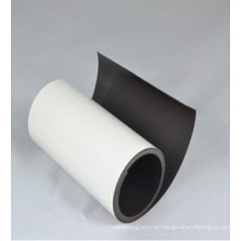 Flexible Gummituch Magnet (UNI-Kautschuk-oo7)
