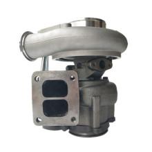 5801518665 W1404173901 HX40W CURSOR9 Turbocharge Genlyon
