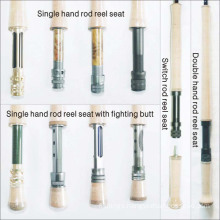Wholesale Fly Fishing Rod Reel Seat