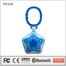 Altavoz Bluetooth Mini Pantastar Altavoz para niños 2017