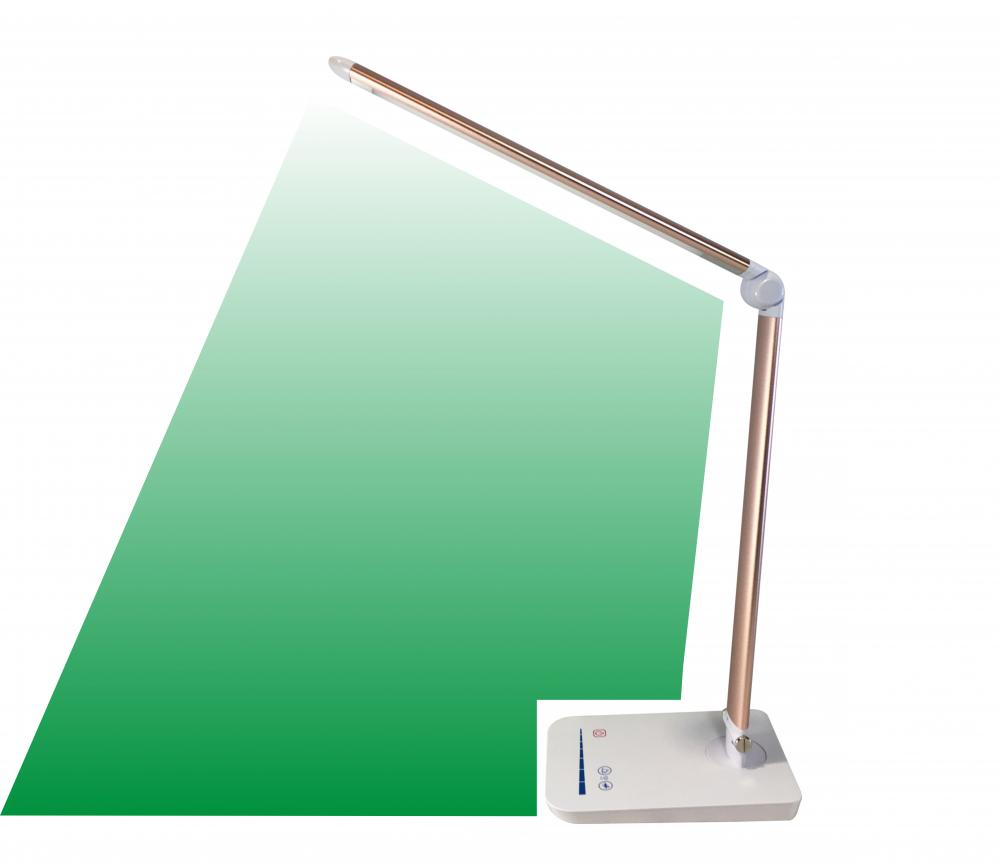Green LED Chips 505nm 510nm Medical Lamp