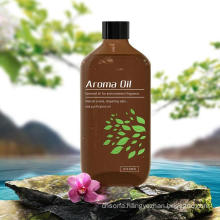 Hotel Use Aroma Diffuser Essential Oil