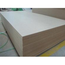 MDF-Board (1830 * 2440 * 2 --- 6mm)
