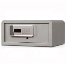 Coffres-forts numériques à verrouillage électronique de l'hôtel