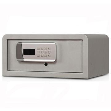 Hotel Cerradura electrónica de seguridad Cajas fuertes digitales