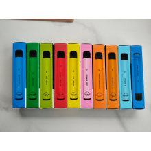 E-Zigarette Beste Batteriezelle Delicious E Juice