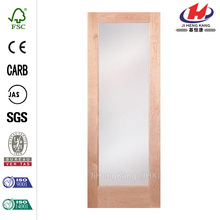Protection Strip Single Glass Door
