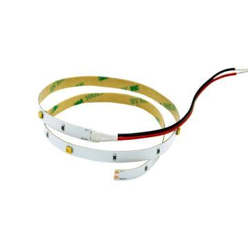 UV-C LED STRIPS UVC Ultraviolet Stérilisateur Baguette