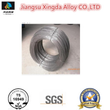 Monel K500 Nickel Alloy