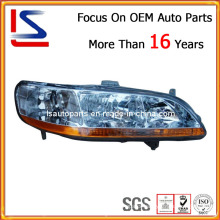 Head Lamp for Honda Accord Cg5 ′98 (LS-HDL-032)