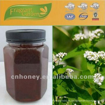 1kg de miel al por mayor