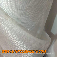 C Glass Cw260 Fiberglass Cloth