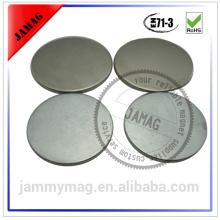 Large magnet para venda