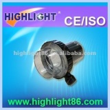 CE/ISO approved wine bottle cap