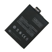Xiaomi Mi Max 2 Max2 Batteries BM50