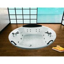 EAGO AM186JDTS Whirlpool Bathtub