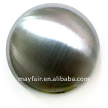 Round Shape Knobs