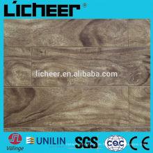Laminatböden Hersteller Porzellan Innen Laminatboden kleine geprägte Bodenbeläge