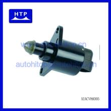 Valve de contrôle d'air de haute qualité accessoire de voiture de ralenti pour Peugeot partenaire 306 406 A97113 A97104
