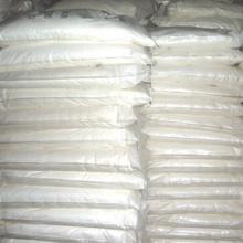 Agroquímico Ethofenprox Insecticida Ethephon