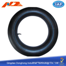 High Quality Motorcycle Inner Tubes 275-18