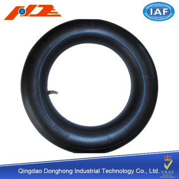China Cheap Price Butyl Inner Tube 300-10 Motorcycle Inner Tube