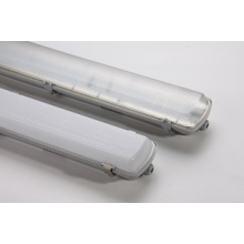 IP65 Tri-Proof Tube Light 5feet 150SMD 25W 2200lm