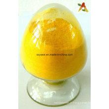 No CAS 316-41-6 Ingrédient de médicament vétérinaire 98% Sulfate de Berbérine