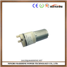 DC micro vacuum air pump