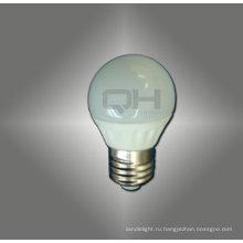Светодиодные лампы хвоста