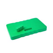 light weight garden  factory price anti-slip EVA Foam  kneeling pad