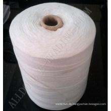 100% Polyester Beutel Verschlussfaden zum Nähen