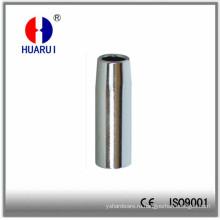 Hrme54003 сварочная насадка для МИГ факел