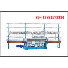 YMLA622 - tipo Vertical máquina de moedura de bordas planas com polimento