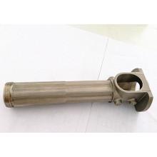 Pièces en fonte d'aluminium (ATC1121)