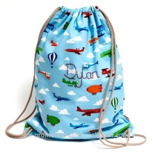 Promotional Cheap drawstring bags backpack beach bags,eco-friendly drawstring backpack,drawstring bag