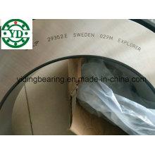 Rolamento esférico do moinho de rolamento do rolamento de pressão SKF 29352e do rolo