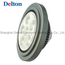 6W Thin Round LED Ceiling Light (DT-TH-6B)