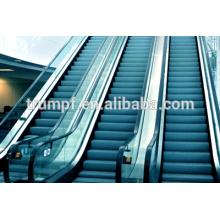 TRUMPF Automatische Rolltreppe