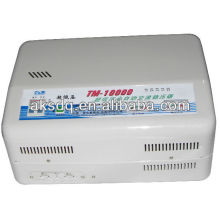 Relaissteuerung Automatischer Wechselspannungsregler (TM-10KVA)