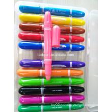 Нетоксический маскарадные детей лицо краски карандаш